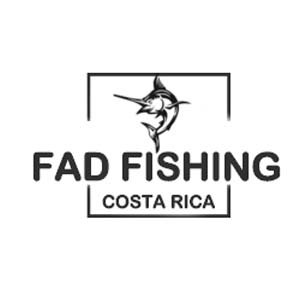 Profile Image For Costa Rica Fad Fishing