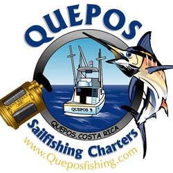 Profile Image For Quepos Salfishing Charters