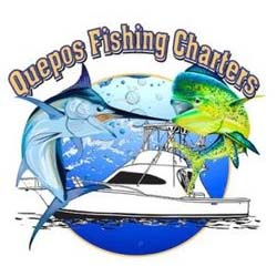 Profile Image For Quepos Fishing Charters