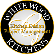 Profile Image For White Wood Kitchen